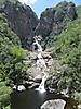 13 - Los Chorrillos Waterfall, Cordoba