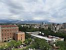 15 - Mendoza