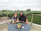 20 - Wine Tasting, Mendoza