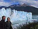 31 - Perito Moreno Glacier, Glaciers National Park