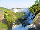 42 - Parque Nacional Iguazu