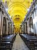4 - Catedral Metropolitana, Buenos Aires