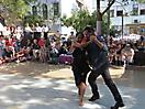 7 - Tango in San Telmo, Buenos Aires