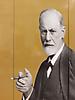 2 - Sigmund Freud, Vienna