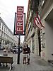 3 - Sigmund Freud Museum, Vienna