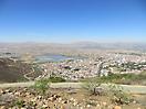 7 - Cochabamba