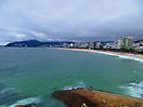 19 - Ipanema Beach, Rio de Janeiro