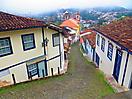 21 - Ouro Preto