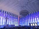 23 - Santuario Dom Bosco, Brasilia