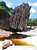 24 - Chapada Diamantina National Park
