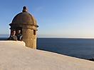 28 - Forte de Santo Antonio da Barra, Salvador