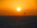 33 - Sunset from Duna do Por-do Sol, Jericoacoara