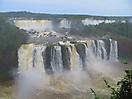 3 - Iguaçu National Park