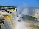 4 - Iguaçu National Park
