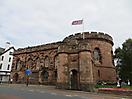 10 - Carlisle