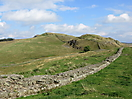 14 - Hadrian's Wall