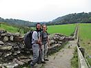 15 - Hadrian's Wall Trek