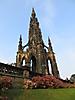 25 - Scott Monument, Edinburgh