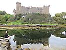 28 - Dunvegan Castle, Isle of Skye