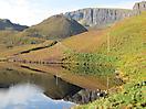 30 - Quiraing, Isle of Skye