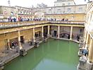 41 - Roman Baths, Bath