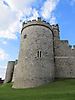 9 - Windsor Castle