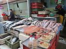 10 - Puerto Montt Market