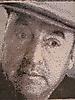 22 - Pablo Neruda, Santiago
