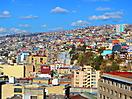 23 - Valparaiso