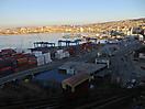 25 - Valparaiso Bay
