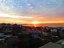 29 - Vina del Mar Sunset
