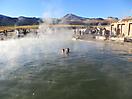 36 - El Tatio Hot Springs