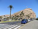 37 - El Morro de Arica