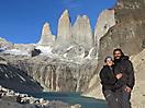 6 - Torres del Paine, Torres del Paine National Park