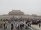 16 - Forbidden City, Beijing