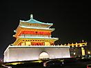 25 - Bell Tower, Xian