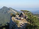 28 - Great Wall of China, Jiankou