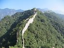 29 - Great Wall of China, Jiankou