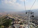 1 - Medellin