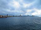 10 - Havana Skyline
