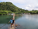 19 - Majayara Nature Park, Baracoa