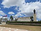 20 - Commander Ernesto Che Guevara Monument, Santa Clara
