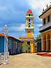 24 - Streets of Trinidad