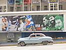 2 - Viva Cuba Libre Propaganda, Havana