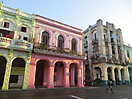 5 - Havana Architecture