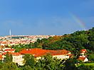 7 - Prague Rainbow