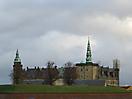 4 - Kronborg Slot - Castle, Helsingor, Copenhagen