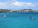 16 - San Cristobal Island, Galapagos