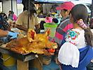 33 - Otavalo Market