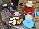 34 - Making Tortillas, Sigsig